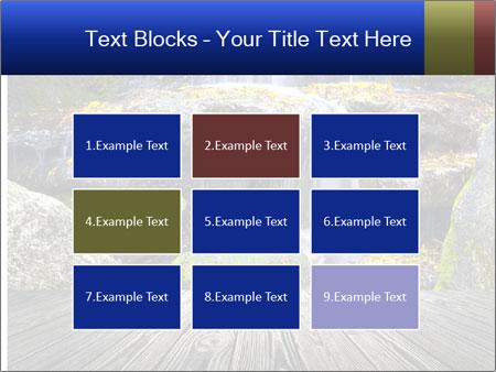 0000093502 Google Slides Theme - Slide 68