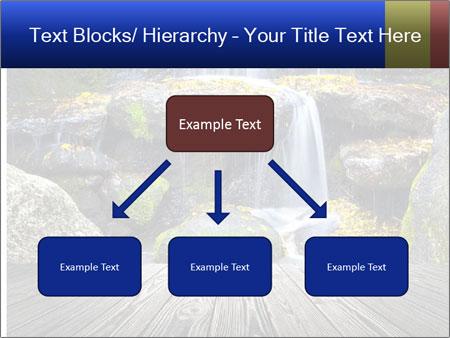 0000093502 Google Slides Theme - Slide 69