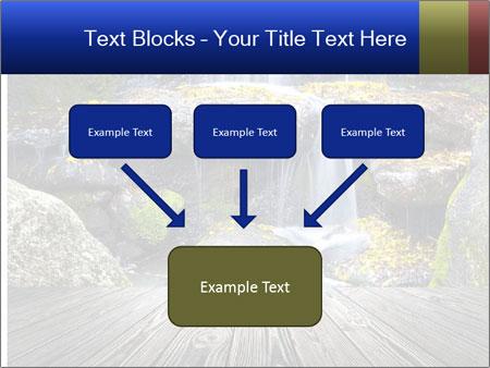 0000093502 Google Slides Theme - Slide 70