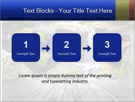 0000093502 Google Slides Theme - Slide 71