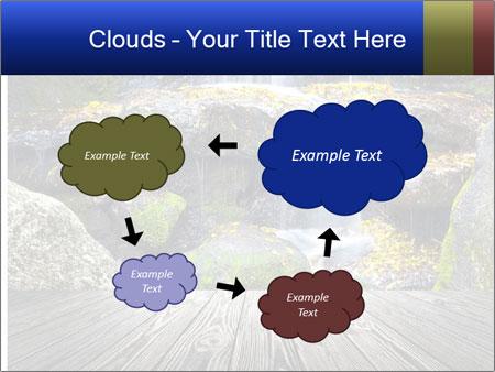 0000093502 Google Slides Theme - Slide 72