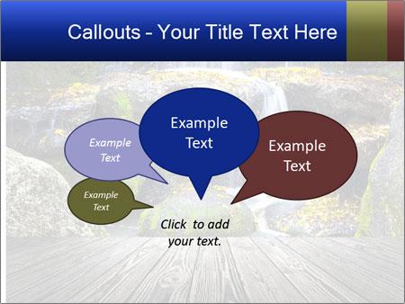 0000093502 Google Slides Theme - Slide 73