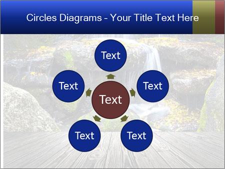 0000093502 Google Slides Theme - Slide 78