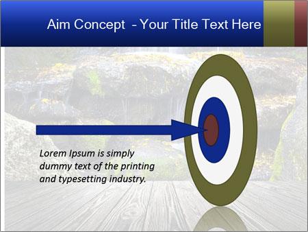 0000093502 Google Slides Theme - Slide 83