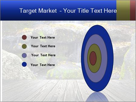 0000093502 Google Slides Theme - Slide 84