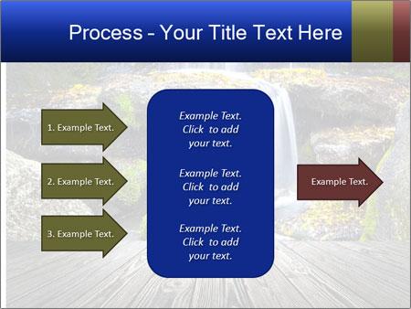 0000093502 Google Slides Theme - Slide 85