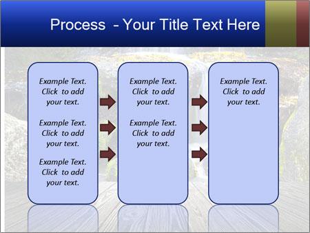 0000093502 Google Slides Theme - Slide 86