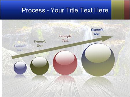 0000093502 Google Slides Theme - Slide 87