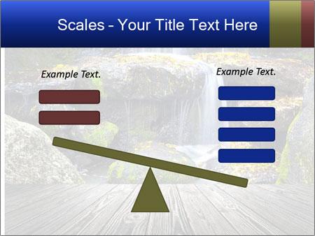 0000093502 Google Slides Theme - Slide 89