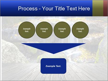 0000093502 Google Slides Theme - Slide 93