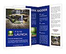 0000093502 Brochure Templates