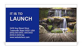 0000093502 Business Card Templates