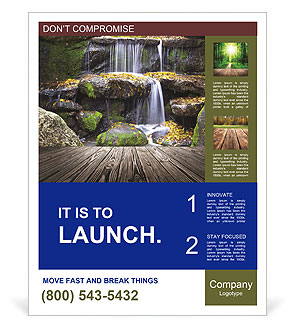 0000093502 Poster Template