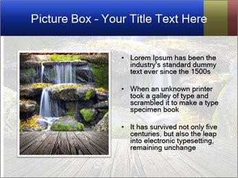 0000093502 Google Slides Theme - Slide 13