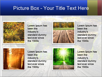 0000093502 Google Slides Themes - Slide 14