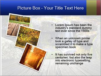 0000093502 Google Slides Theme - Slide 17