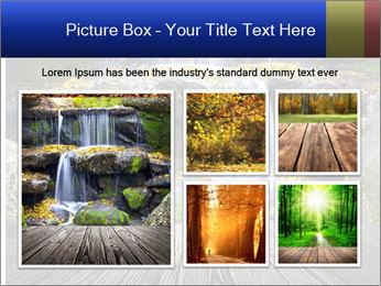 0000093502 Google Slides Theme - Slide 19
