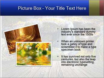0000093502 Google Slides Theme - Slide 20