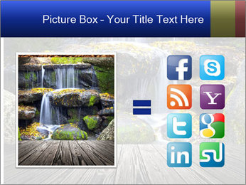 0000093502 Google Slides Themes - Slide 21