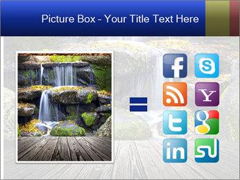 0000093502 Google Slides Theme - Slide 21