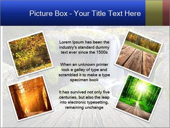 0000093502 Google Slides Theme - Slide 24