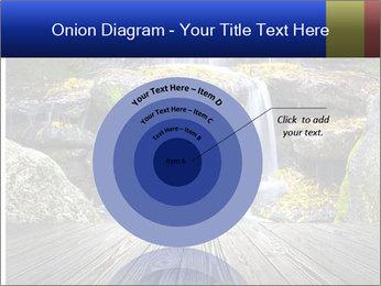 0000093502 Google Slides Theme - Slide 61