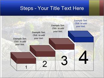 0000093502 Google Slides Theme - Slide 64