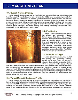 0000093502 Word Template - Page 8