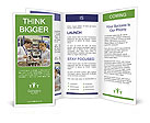 0000093503 Brochure Templates