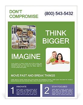 0000093503 Flyer Templates