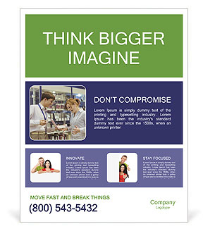 0000093503 Poster Template