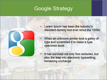 0000093503 Google Slides Theme - Slide 10