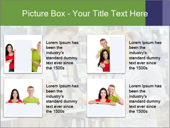 0000093503 Google Slides Theme - Slide 14