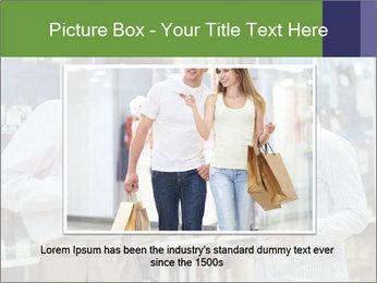 0000093503 Google Slides Theme - Slide 16