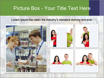 0000093503 Google Slides Theme - Slide 19