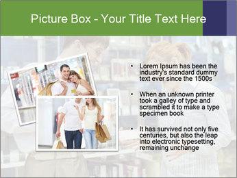 0000093503 Google Slides Theme - Slide 20