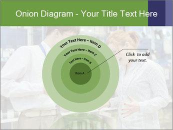 0000093503 Google Slides Theme - Slide 61