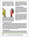 0000093503 Word Templates - Page 4