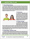 0000093503 Word Templates - Page 8