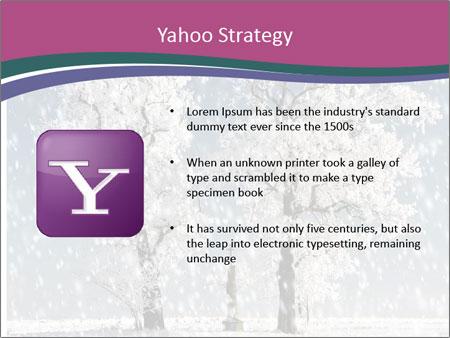 0000093504 Temas de Google Slide - Diapositiva 11