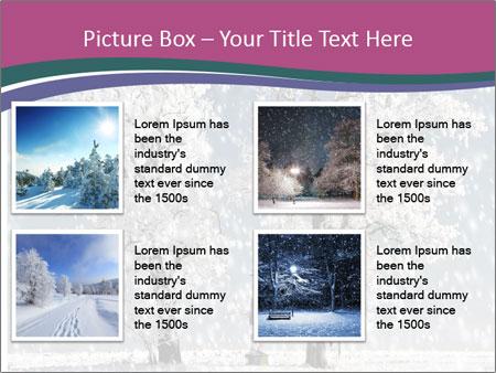 0000093504 Temas de Google Slide - Diapositiva 14