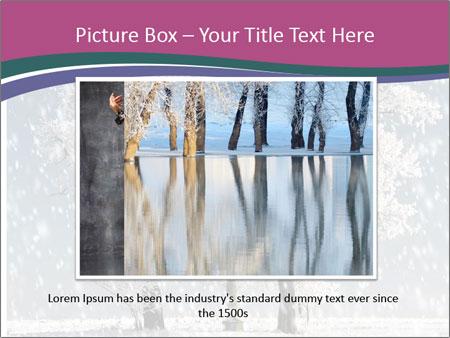 0000093504 Temas de Google Slide - Diapositiva 16