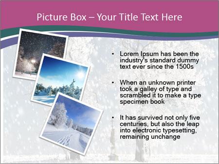 0000093504 Temas de Google Slide - Diapositiva 17