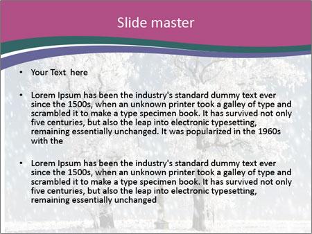0000093504 Temas de Google Slide - Diapositiva 2