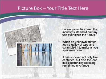 0000093504 Temas de Google Slide - Diapositiva 20