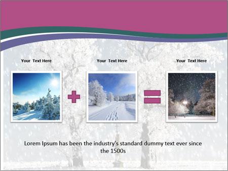 0000093504 Temas de Google Slide - Diapositiva 22