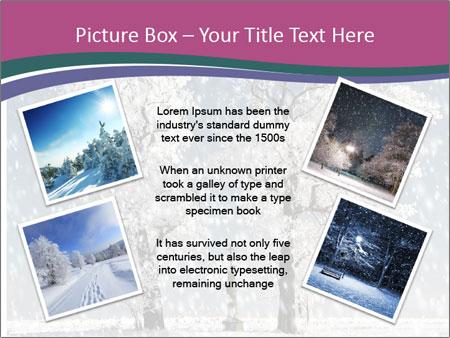 0000093504 Temas de Google Slide - Diapositiva 24