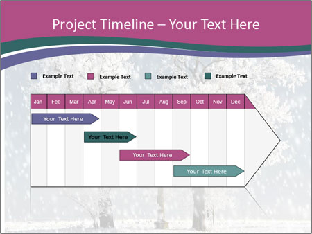 0000093504 Temas de Google Slide - Diapositiva 25