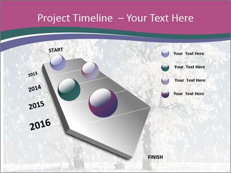 0000093504 Temas de Google Slide - Diapositiva 26