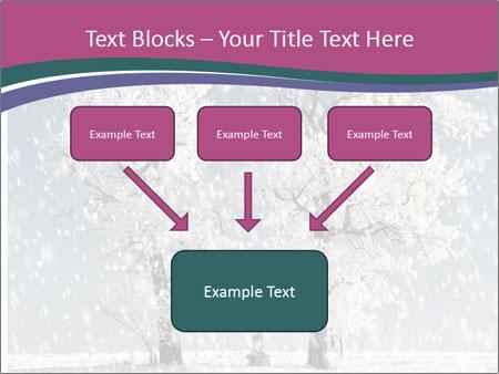 0000093504 Temas de Google Slide - Diapositiva 70